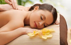 Spa massage  Massagen ✓ Gesichtsbehandlung ✓ Haarentfernung ✓ in Marburg ...